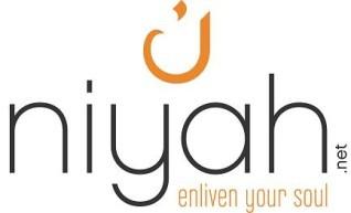 NIYAH PRESS: We Help You Write, Edit & Publish Your Book