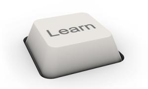 Learn_Training1