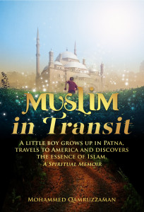 M_in_transit_cover_4.2-204x300